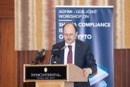 2445-adfimi-qatar-development-bank-joint-workshop-adfimi-fotogaleri[188x141].jpg